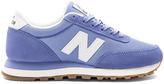 New Balance 501 Sneaker