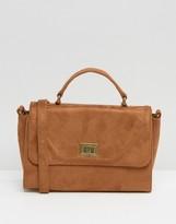 Lavand Cross Body Bag
