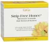 GiGi Strip Free Honee Hair Removal System