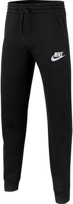 Nike Boys Sportswear Club Fleece Pants