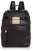 Furla Lara Mini Backpack