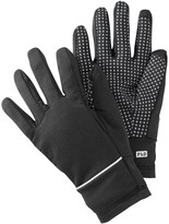 Smartwool PhD HyFi Training Gloves - Merino Wool, Touchscreen Compatible (For Men and Women)