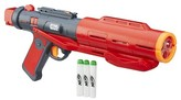 Star Wars Nerf Rogue One Imperial Death Trooper Deluxe Blaster