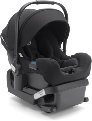Bugaboo x nuna Turtle by nuna Infant Car Seat & Base