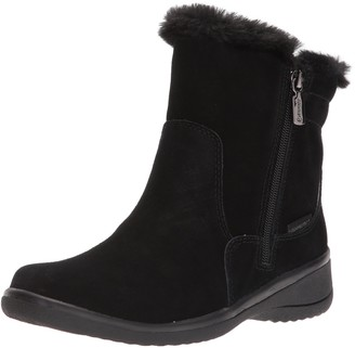 Blondo Women's Silas Snow Boots