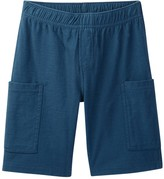 Tea Collection Rumble Tumble Short (Baby, Toddler, & Little Boys)