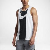 Nike Dry Men's Training Tank