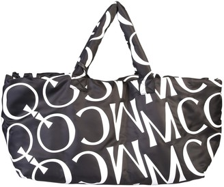 McQ Branded Bag