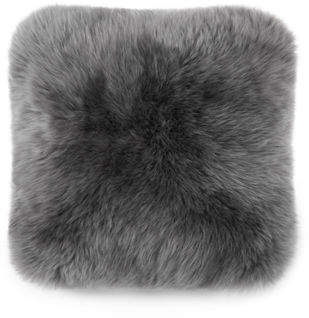 UGG Sheepskin Pillow