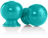 Fiesta Salt and Pepper Shakers Set Collection