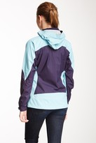 Columbia Tech Attack Shell Jacket