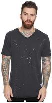 Kinetix Basic T-Shirt