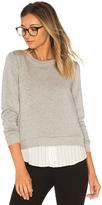 Bailey 44 Soft Shackel Sweatshirt