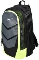Nike VAPOR SPEED BACKPACK Backpacks & Bum bags