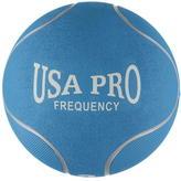 USA Pro Medicine Ball