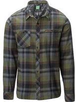 Hippy-Tree Hippy Tree Harbor Flannel Shirt - Men's
