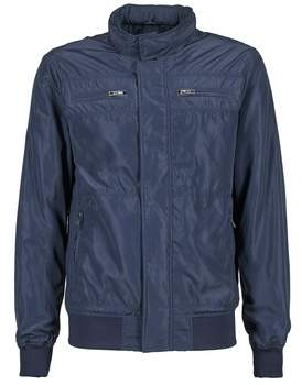 Petrol Industries JACKET men's Jacket in Blue