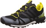 adidas Terrex Agravic Trail Running Shoes - AW17 - 9.5