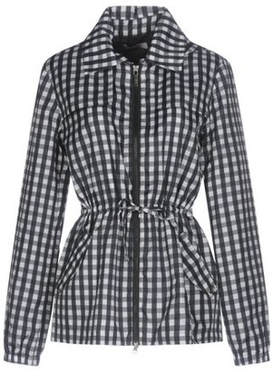 Blugirl Overcoat