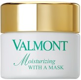 Thumbnail for your product : Valmont Moisturizing With A Mask 50ml