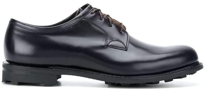 Church's Newbridge derby shoes