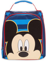 Disney Mickey Lunch Tote
