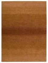 Calvin Klein Linear Glow Collection, Area Rug, 4' x 6'