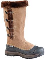 Baffin Women's Kiki Insulated Boot