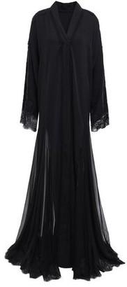 Dolce & Gabbana Long dress