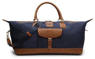 Florsheim Lorenzo Weekender Bag