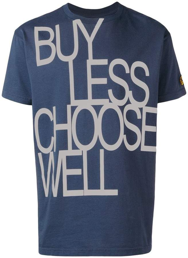 48a3391d1 Mens Fitted Tshirts Vivienne Westwood - ShopStyle UK