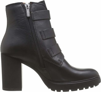 PIKOLINOS Women's Sagunto W4z Slouch Boots