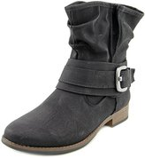 Madeline Bless You Too Women US 7 Ankle Boot