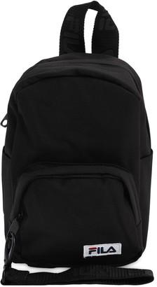 Fila Urban Mini Nylon Backpack