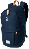 Haglöfs S%C3%83%E2%80%9Erna 20L Backpack