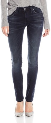 Nudie Jeans Women's Tight Long John