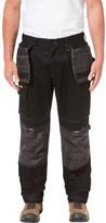 "Caterpillar H2O Defender Trouser - 36"" Inseam (Men's)"