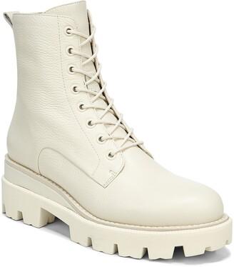 Sam Edelman Garret Combat Boot