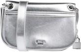 GUESS Cross-body bags - Item 45363736