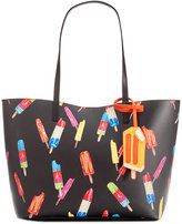 INC International Concepts Reyna Popsicle Print Tote, Only at Macy's