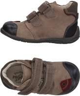 Primigi Low-tops & sneakers - Item 11319707