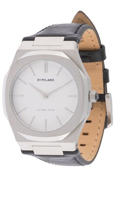 D1 Milano Pearl 34mm watch