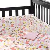 DwellStudio Rosette Blossom Nursery Collection