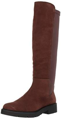 Andre Assous Women's Tandy Fashion Boot
