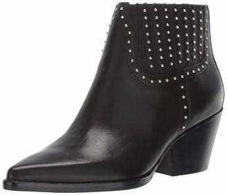 Dolce Vita Women's SETHE Ankle Boot