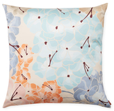 Missoni Home Tarifa Cotton Cushion
