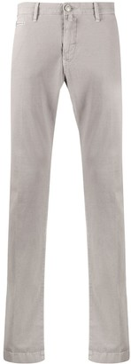 Jacob Cohen Bobby chino trousers