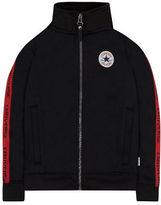 Converse Warmup Wordmark Jacket