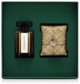 L'Artisan Parfumeur Oriental Gift Set