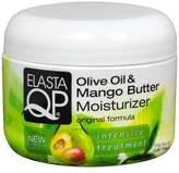 Elasta QP Olive Oil Mango Butter Moisturizer